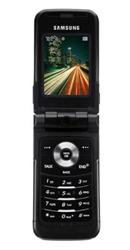 Ремонт Samsung D810