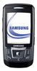 Ремонт Samsung D870