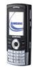 Ремонт Samsung i310