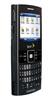 Ремонт Samsung i325