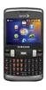 Ремонт Samsung i350