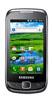 Ремонт Samsung i5510 Galaxy 551