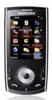 Ремонт Samsung i560