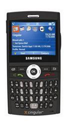 Ремонт Samsung I607