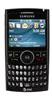 Ремонт Samsung i616
