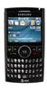 Ремонт Samsung i617