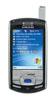 Ремонт Samsung i730
