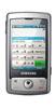 Ремонт Samsung i740