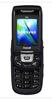 Ремонт Samsung V720