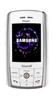 Ремонт Samsung V890