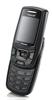 Ремонт Samsung V9100