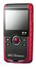 Ремонт Samsung W200