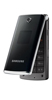 Ремонт Samsung W210