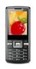 Ремонт Samsung W299