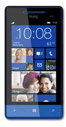 Ремонт WINDOWS PHONE 8S