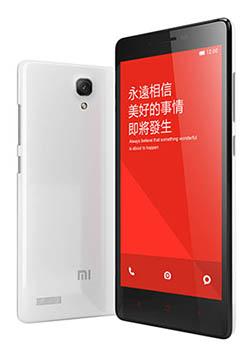 Ремонт Xiaomi Redmi Note 4G