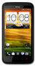 Ремонт HTC One X+