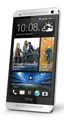 Ремонт HTC One