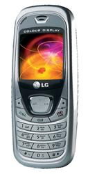 Ремонт LG B2000