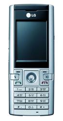 Ремонт LG B2250