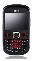 Ремонт LG C300