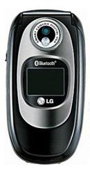 Ремонт LG C3380