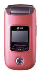 Ремонт LG C3600