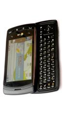 Ремонт LG C710