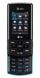 Ремонт LG CF360