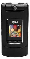 Ремонт LG CU500
