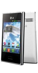 Ремонт LG Optimus L3 Dual E405