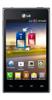 Ремонт LG Optimus L5 Dual E615