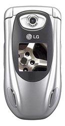 Ремонт LG F3000