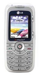Ремонт LG F9200