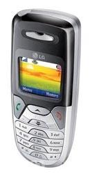 Ремонт LG G3100