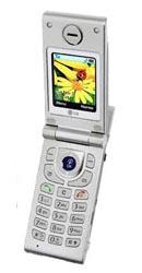 Ремонт LG G4050