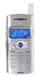 Ремонт LG G5500
