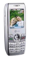 Ремонт LG G5600