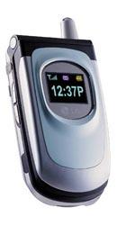 Ремонт LG G7030