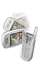 Ремонт LG G7200