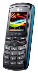 Ремонт LG GB106