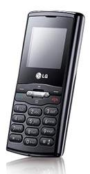 Ремонт LG GB115