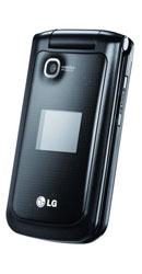Ремонт LG GB220