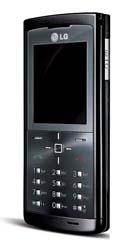 Ремонт LG GB270