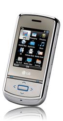 Ремонт LG GD710