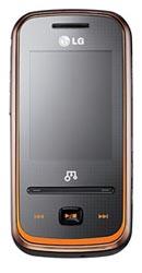 Ремонт LG GM310