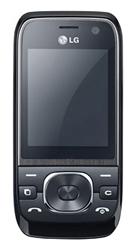Ремонт LG GU285