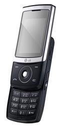 Ремонт LG KE500