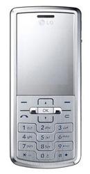 Ремонт LG KE770