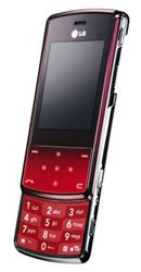 Ремонт LG KF510